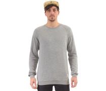 Flarry - Sweatshirt für Herren - Grau