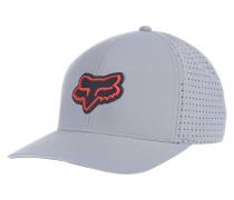 Wallace - Flexfit Cap für Herren - Grau