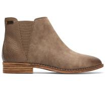 Austin - Stiefel für Damen - Beige