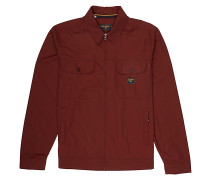 Barlow Nylon - Jacke für Herren - Rot