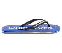 Molokai Nitro - Sandalen für Herren - Blau