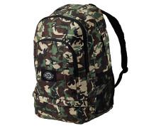 Fullerton - Rucksack für Herren - Camouflage