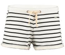 Jacks Base Sweat - Shorts für Damen - Streifen