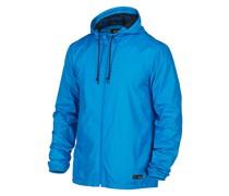 365 - Jacke für Herren - Blau