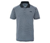 Horizon - Polohemd für Herren - Grau