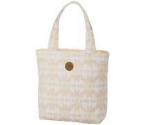 Della 16L - Tasche für Damen - Beige