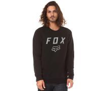 Legacy Crew Fleece - Sweatshirt