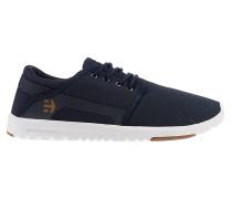 Scout - Sneaker - Blau