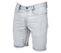 Outsider 5 Pocket Denim - Shorts für Herren - Blau