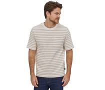 Organic Cotton MW Pocket - T-Shirt
