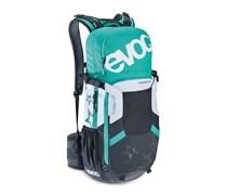 FR Enduro Team 16L - Rucksack für Damen - Grün