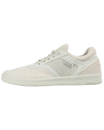 Supra Footwear Herren Saint - Sneaker - Beige