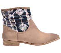 Sedona - Stiefel für Damen - Beige
