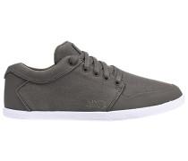 LP Low SP - Sneaker - Grün