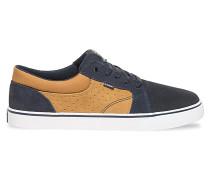 Wasso - Sneaker für Herren - Mehrfarbig