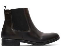 Diaz - Stiefel für Damen - Schwarz