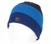 RevoMütze Blau