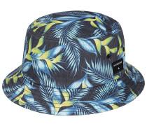 Lazers - Hut für Herren - Blau
