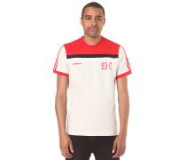 83-C - T-Shirt für Herren - Beige