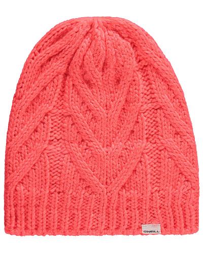 Snug - Mütze - Orange