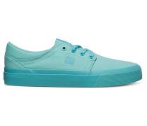 Trase TX - Sneaker für Damen - Blau