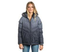 Antofagasta - Jacke für Damen - Schwarz
