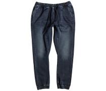 Fonic Denim - Jeans für Herren - Blau