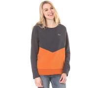 PletschachM. - Sweatshirt für Damen - Blau