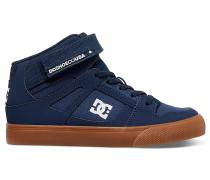 Spartan High EV - Sneaker für Jungs - Blau