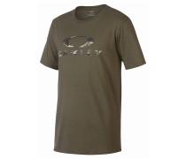 50-Stealth II - T-Shirt für Herren - Grün