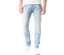 Arc 3D Slim - Jeans für Herren - Blau