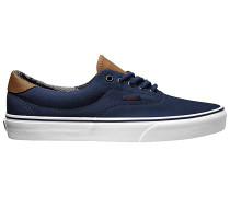 Era 59 Sneaker - Blau