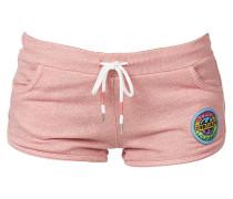 Lolita - Shorts für Damen - Pink