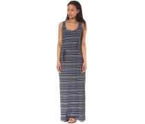 Euphory Organic - Kleid für Damen - Blau