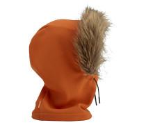 Kenny Hood - Mütze für Herren - Gelb