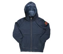 Dulcey - Jacke für Jungs - Blau