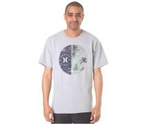 The Dreams - T-Shirt für Herren - Grau