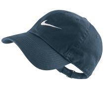 H86 Swoosh Classic - Cap für Herren - Blau
