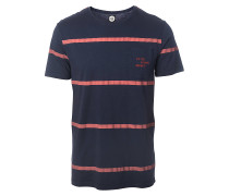 Jail - T-Shirt für Herren - Blau