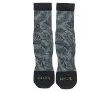 Yardage - Socken für Herren - Beige