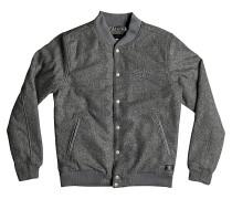 Penshaw - Jacke für Herren - Grau