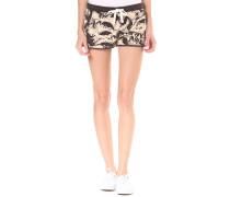 Dream About - Shorts für Damen - Schwarz