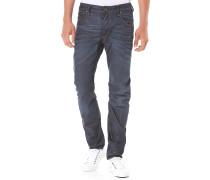 Arc 3D Slim Hydrite - Jeans für Herren - Blau