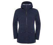 Winter Mira Triclimate - Funktionsjacke für Damen - Blau