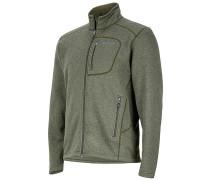 Drop Line - Jacke für Herren - Grün