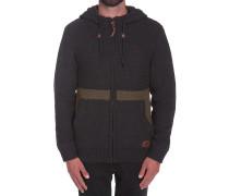 Barnster II - Sweatshirt für Herren - Schwarz