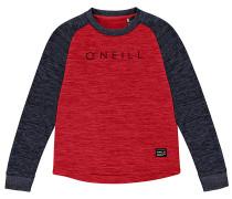 Gondola - Sweatshirt für Jungs - Rot