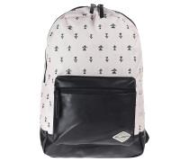 Personal - Rucksack für Damen - Beige