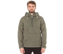 Overhead - Jacke für Herren - Grün