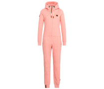 Blaumann V - Trainingshose für Damen - Pink